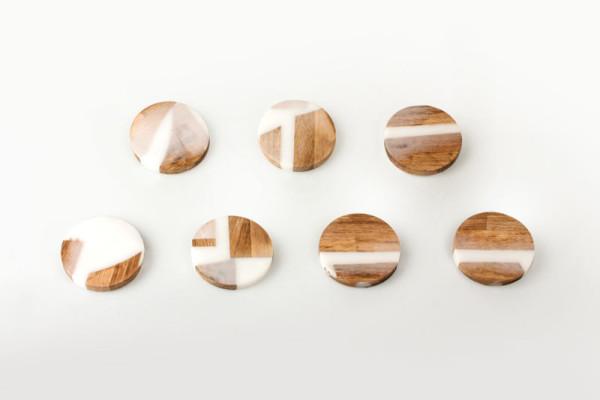 hattern-zero-per-stool-9-600x400.jpg