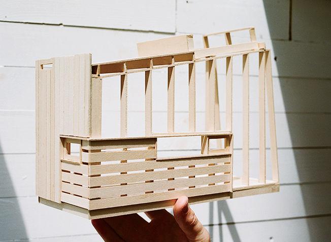 place-in-the-shade-brooklyn-backyard-studio-plexiglass-skylight-green-roof-cedar-cladding-model.jpg