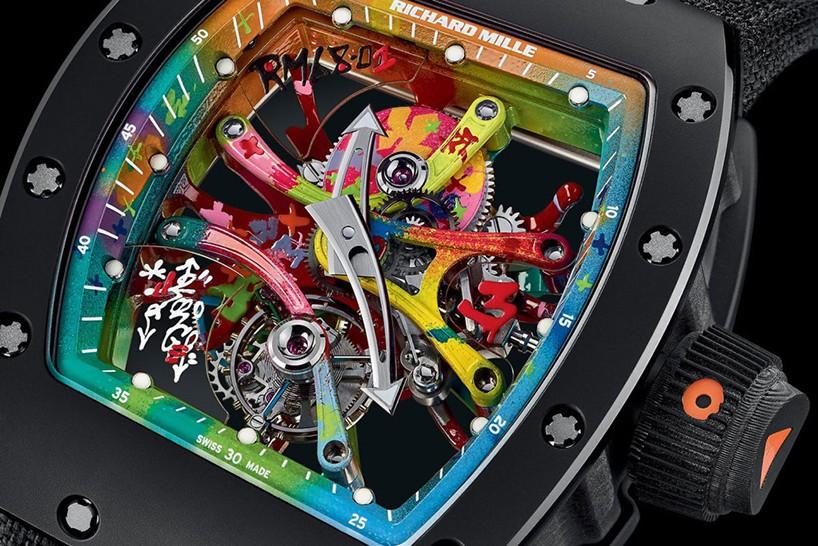 richard-mille-rm-68-01-kongo-tourbillion-cyril-phan-timepiece-designboom-01-818x546.jpg