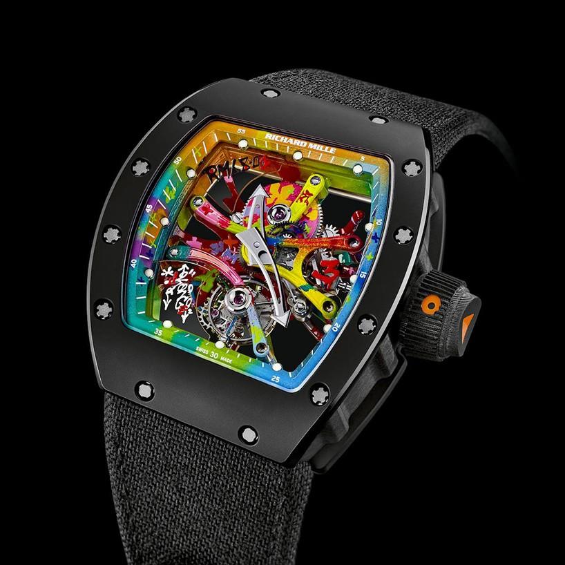 richard-mille-rm-68-01-kongo-tourbillion-cyril-phan-timepiece-designboom-02-818x818.jpg