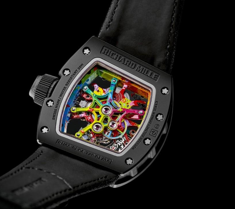 richard-mille-rm-68-01-kongo-tourbillion-cyril-phan-timepiece-designboom-03-818x728.jpg