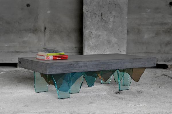 concreto_coffeetable_02-600x400.jpg