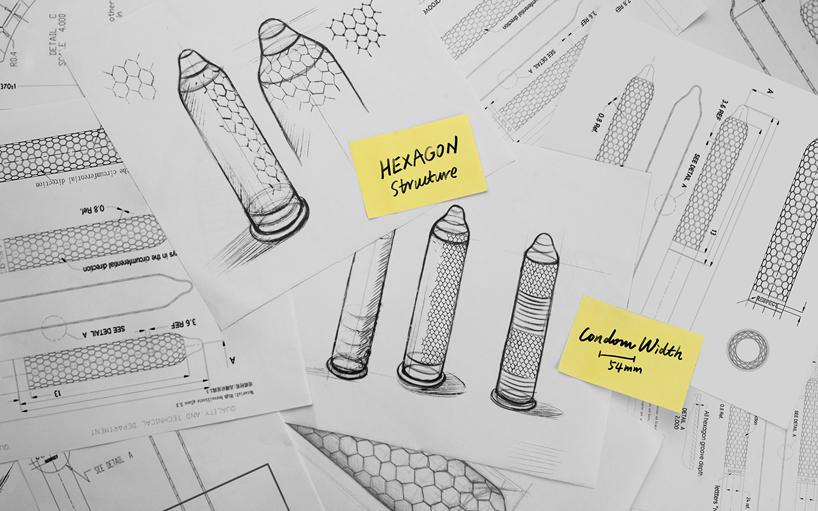 lelo-hex-condom-designboom-01.jpg