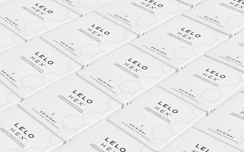 lelo-hex-condom-designboom-03.jpg