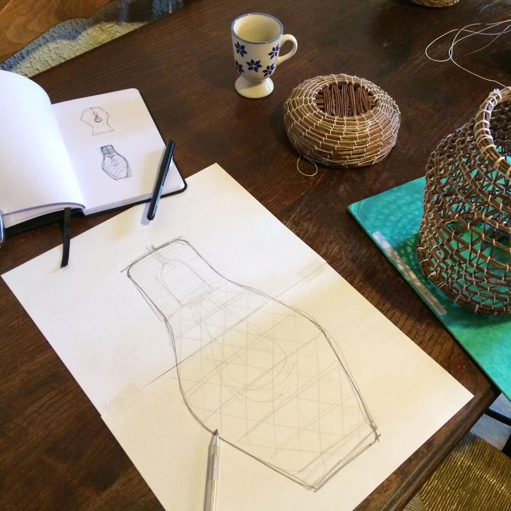 quand-design-rencontre-vannerie-romain-pascal-blog-espritdesign-11.jpg