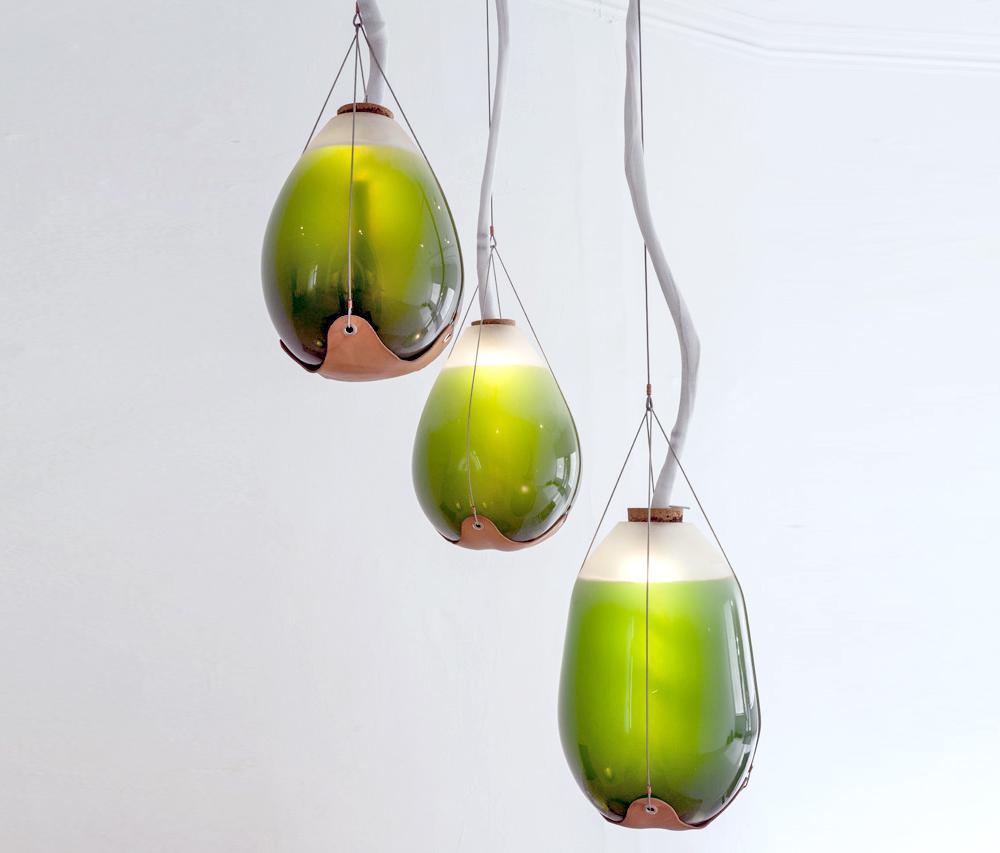living-things-algae-lamps.jpg