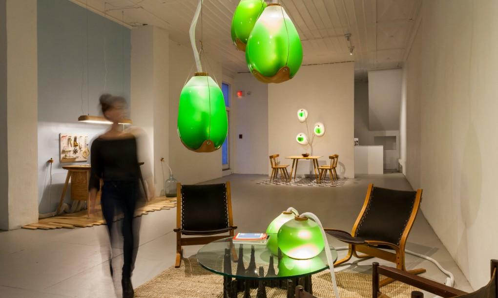 living-things-spirulina-lamps-1020x610.jpg