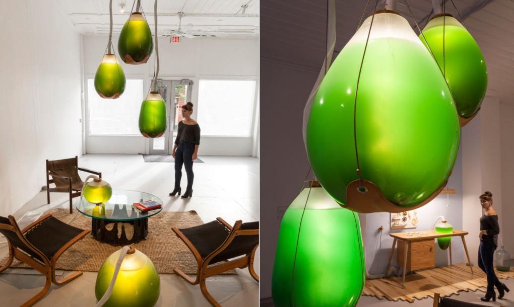 living-things-spirulina-lamps-split1-1020x610.jpg