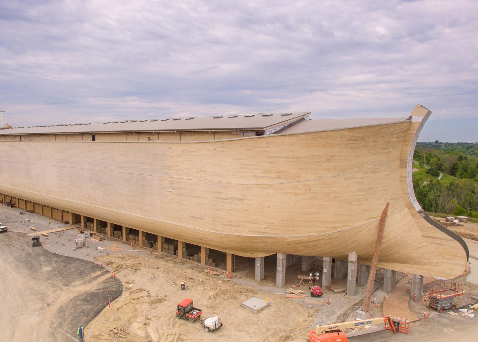 ark-encounter-theme-park-religion-troyer-group-kentucky-usa_dezeen_1568_7.jpg