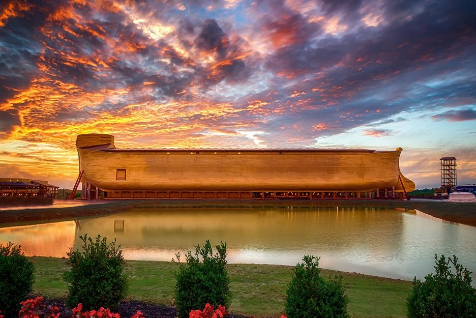 ark-encounter-theme-park-religion-troyer-group-kentucky-usa_dezeen_936_8.jpg