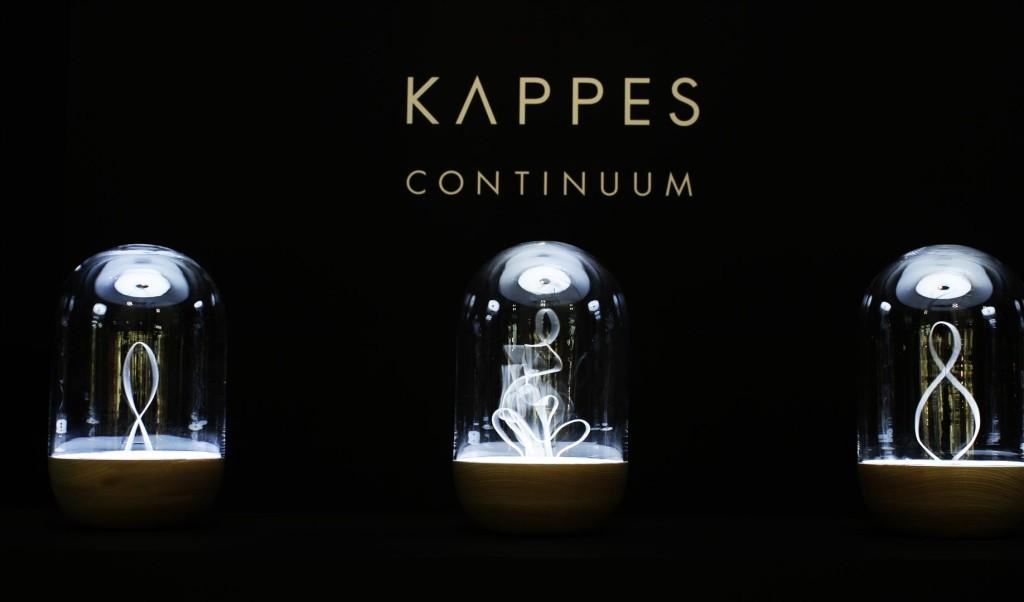 kappes-continuum.jpg