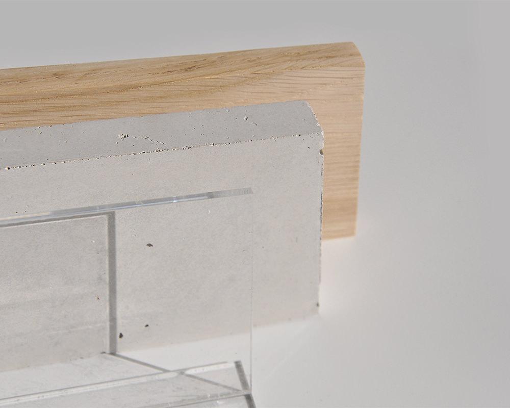 hus-table-house-olga-szymanska-table-blog-espritdesign-1.jpg