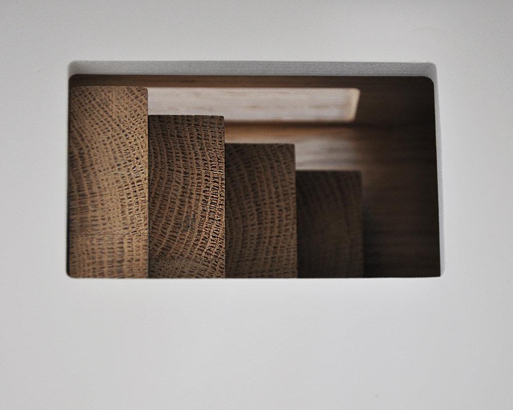 hus-table-house-olga-szymanska-table-blog-espritdesign-11.jpg