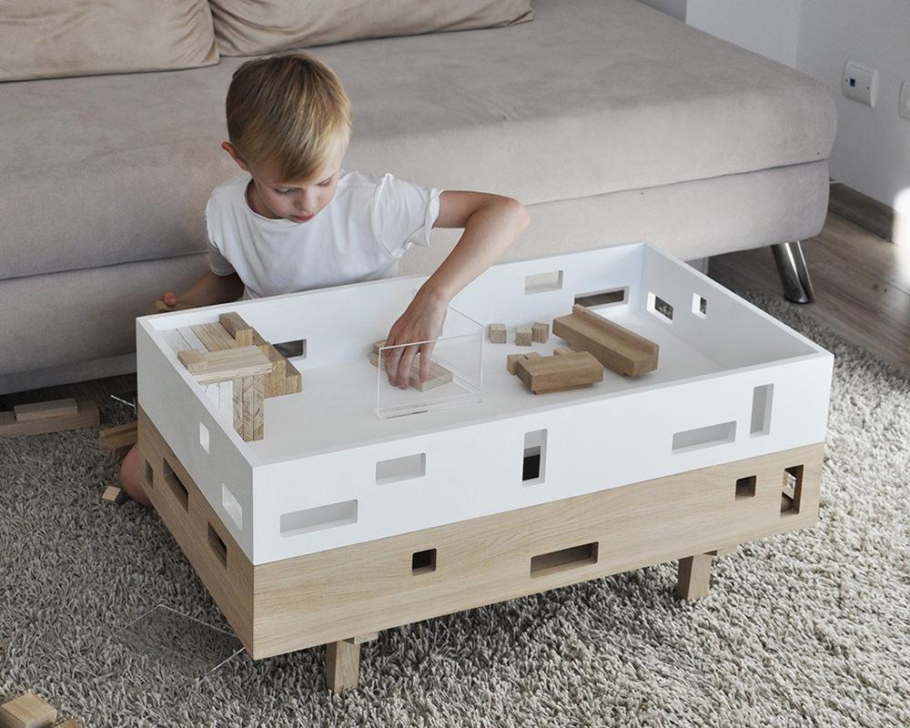 hus-table-house-olga-szymanska-table-blog-espritdesign-12.jpg