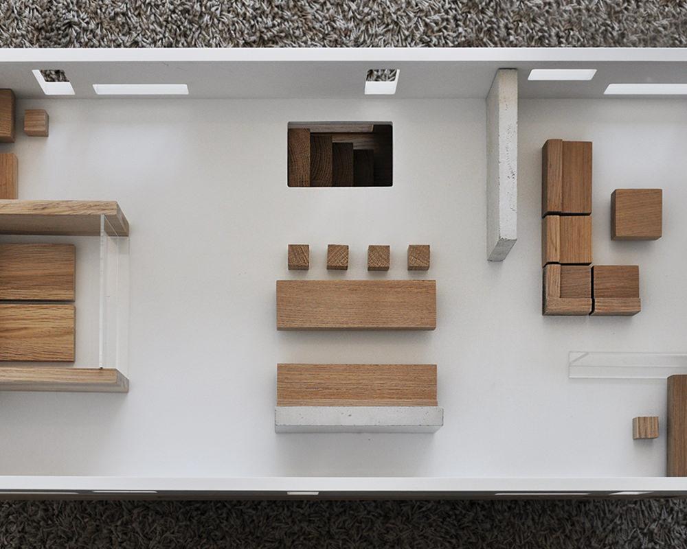 hus-table-house-olga-szymanska-table-blog-espritdesign-13.jpg