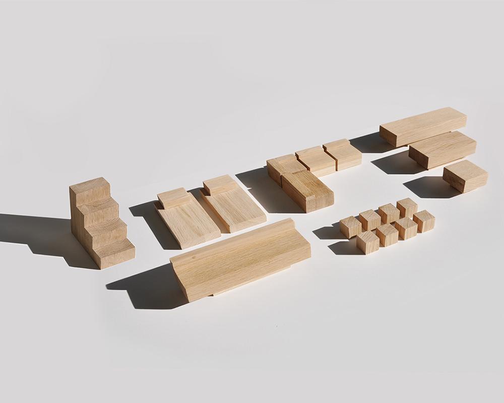 hus-table-house-olga-szymanska-table-blog-espritdesign-2.jpg