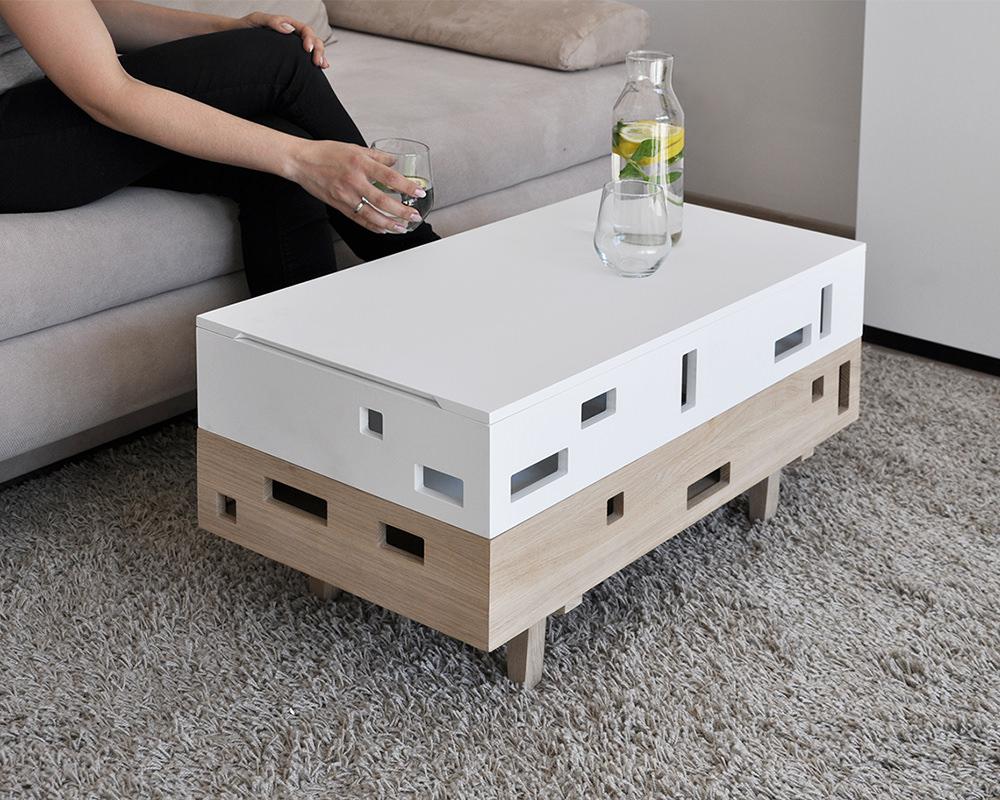 hus-table-house-olga-szymanska-table-blog-espritdesign-4.jpg