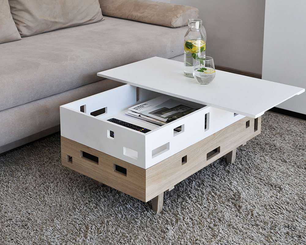 hus-table-house-olga-szymanska-table-blog-espritdesign-6.jpg