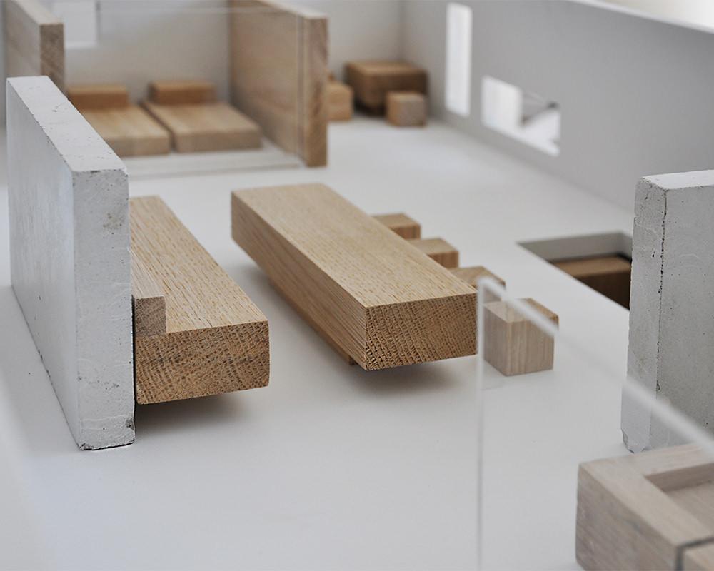 hus-table-house-olga-szymanska-table-blog-espritdesign-7.jpg