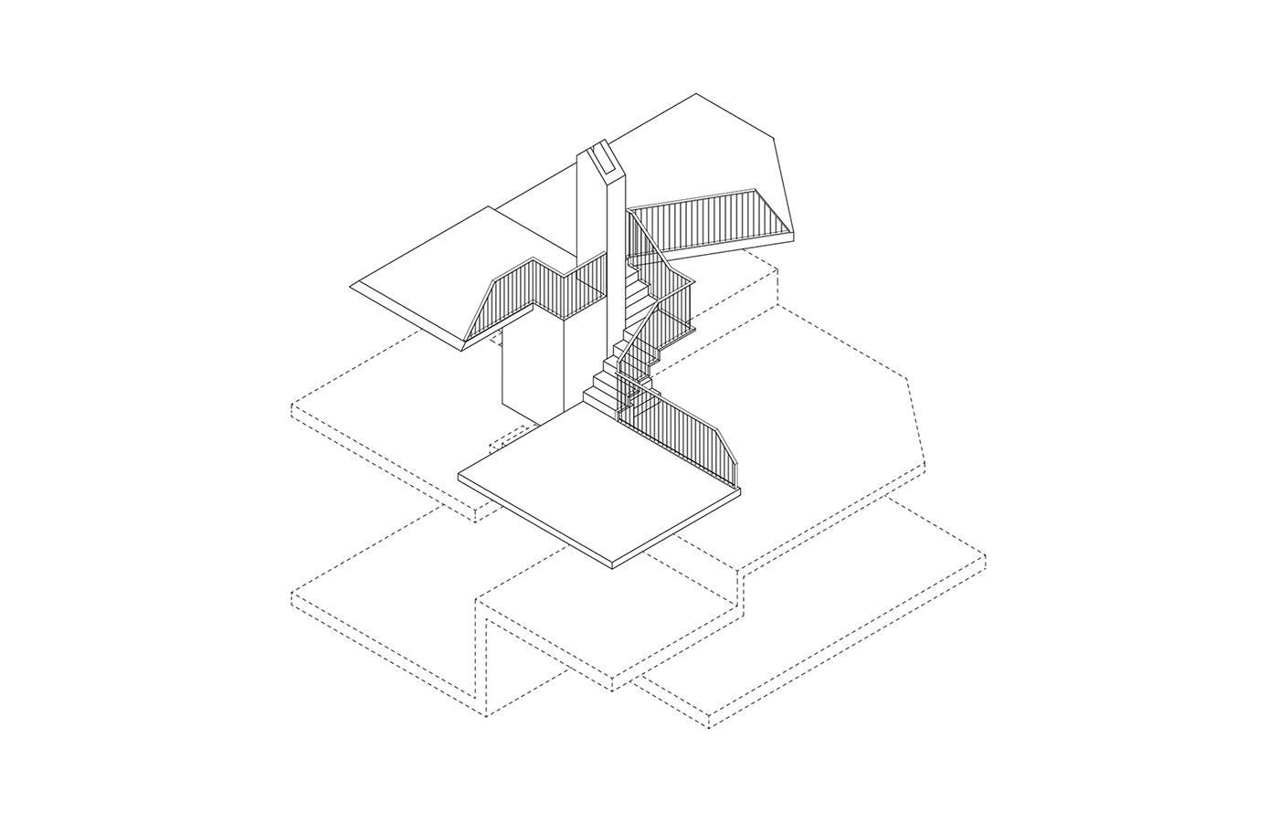 140829-interior-platforms-axo-final.jpg