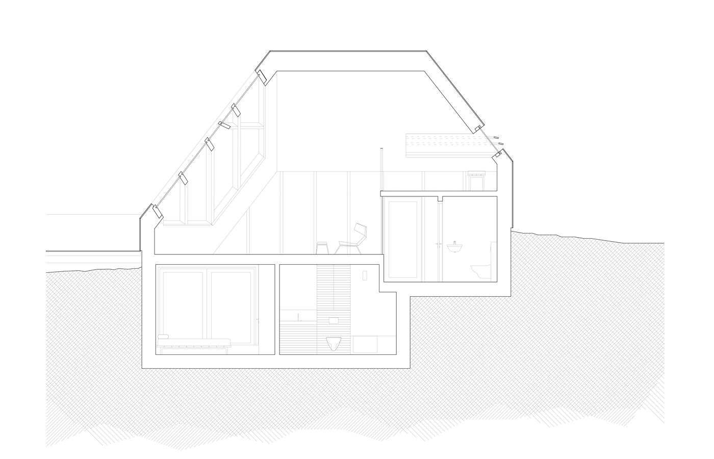 doorsnede-1.jpg