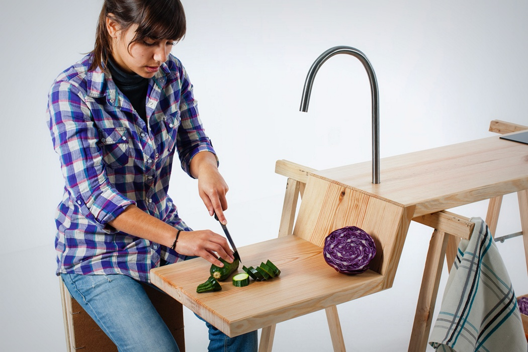 kitchen_island_2.jpg