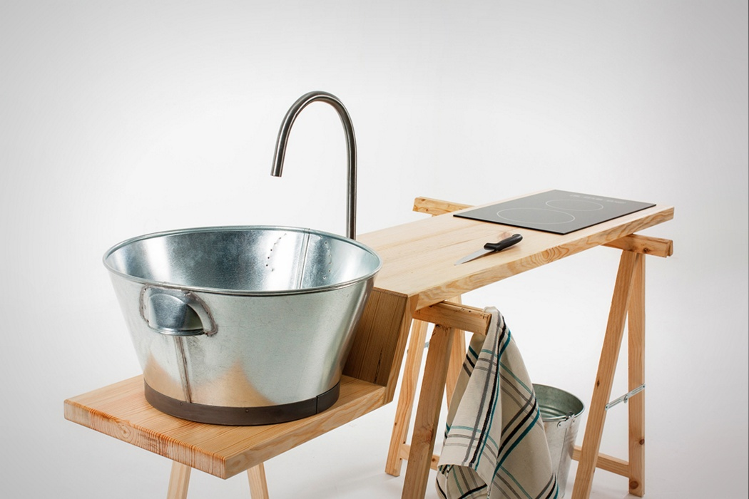 kitchen_island_4.jpg