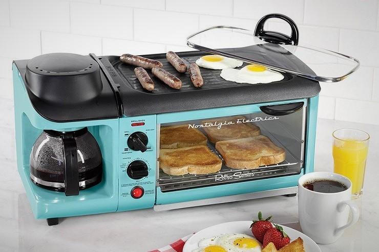 nostalgia-electrics-jumbo-breakfast-station-2-1.jpg