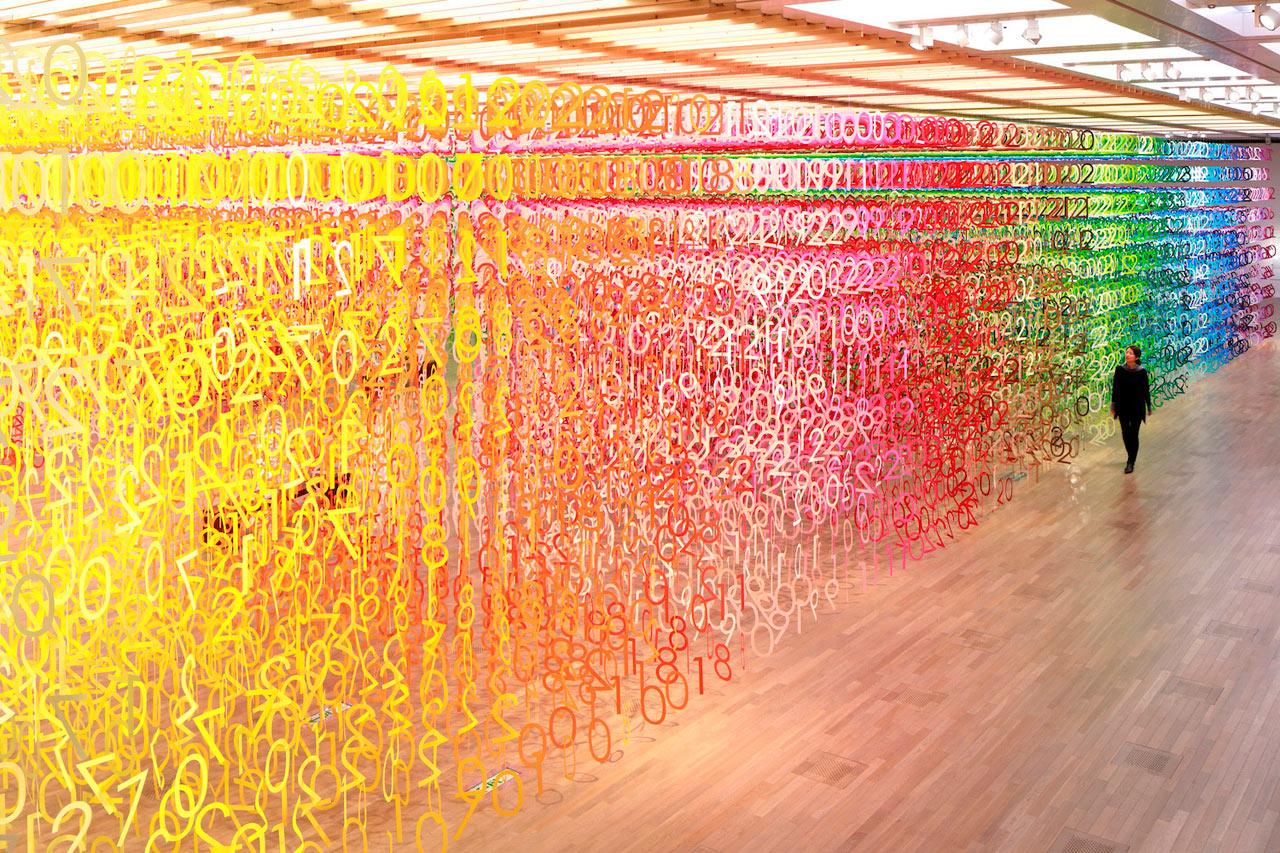forest-of-numbers-emmanuelle-moureaux-1.jpg