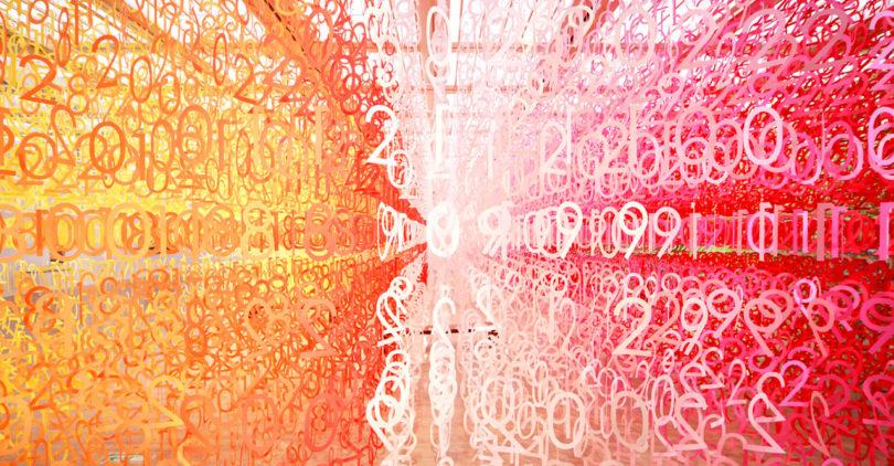 forest-of-numbers-emmanuelle-moureaux-5-810x422.jpg