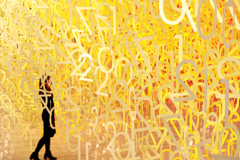 forest-of-numbers-emmanuelle-moureaux-9-810x540_1.jpg