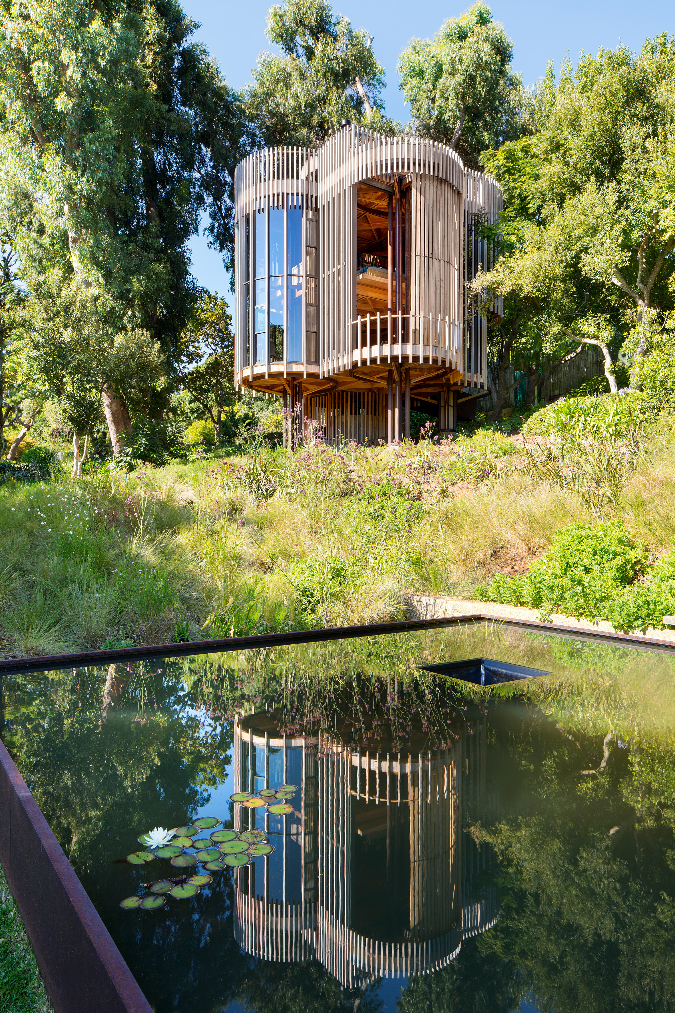 paarman-tree-house-by-mv-architecture-residential_dezeen_2364_col_12.jpg