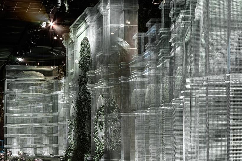 edoardo-tresoldi-abu-dhabi-designlab-experience-designboom-013.jpg