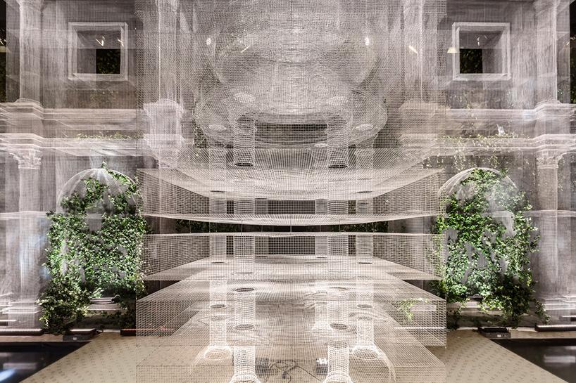 edoardo-tresoldi-abu-dhabi-designlab-experience-designboom-03.jpg