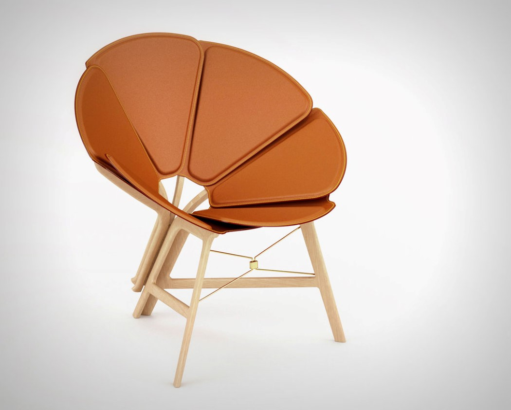 concertina_lv_chair_1.jpg