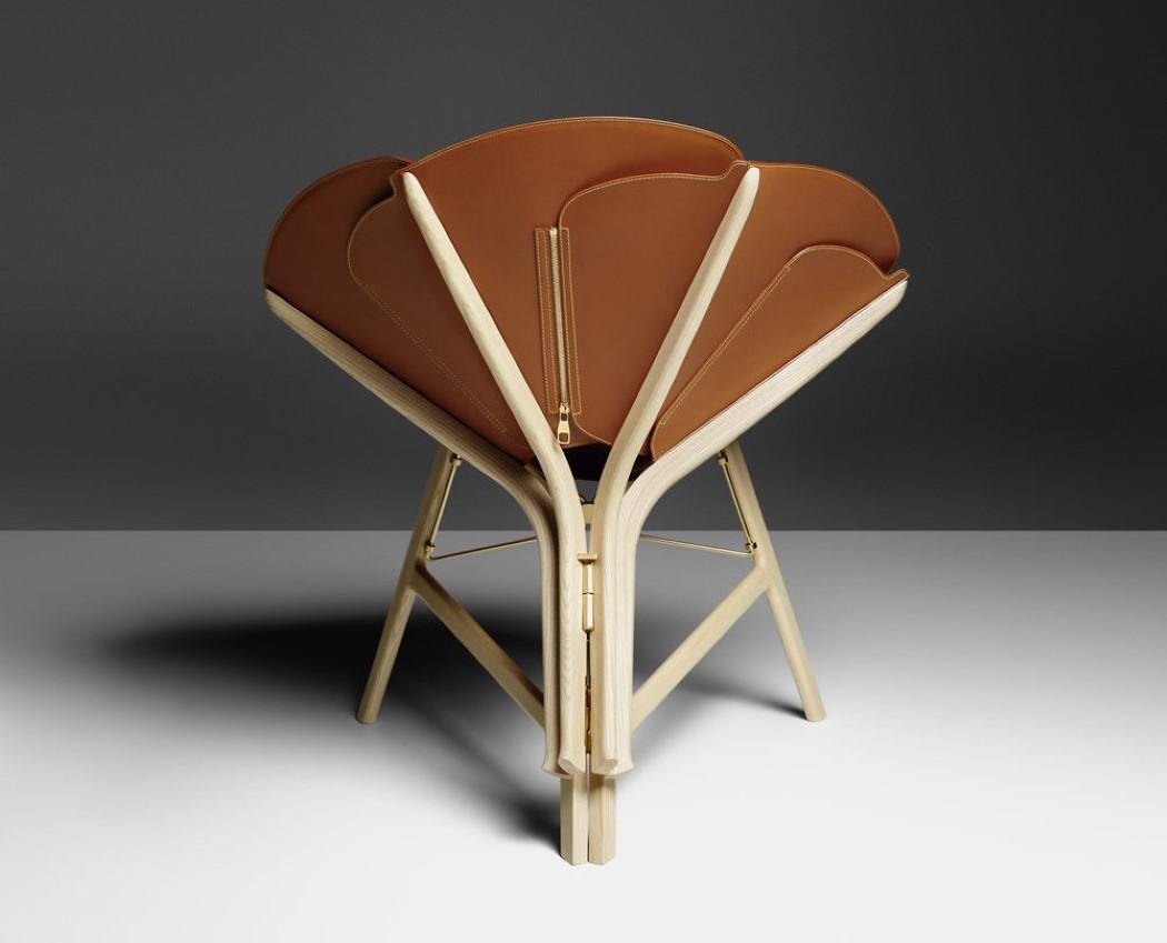 concertina_lv_chair_4.jpg
