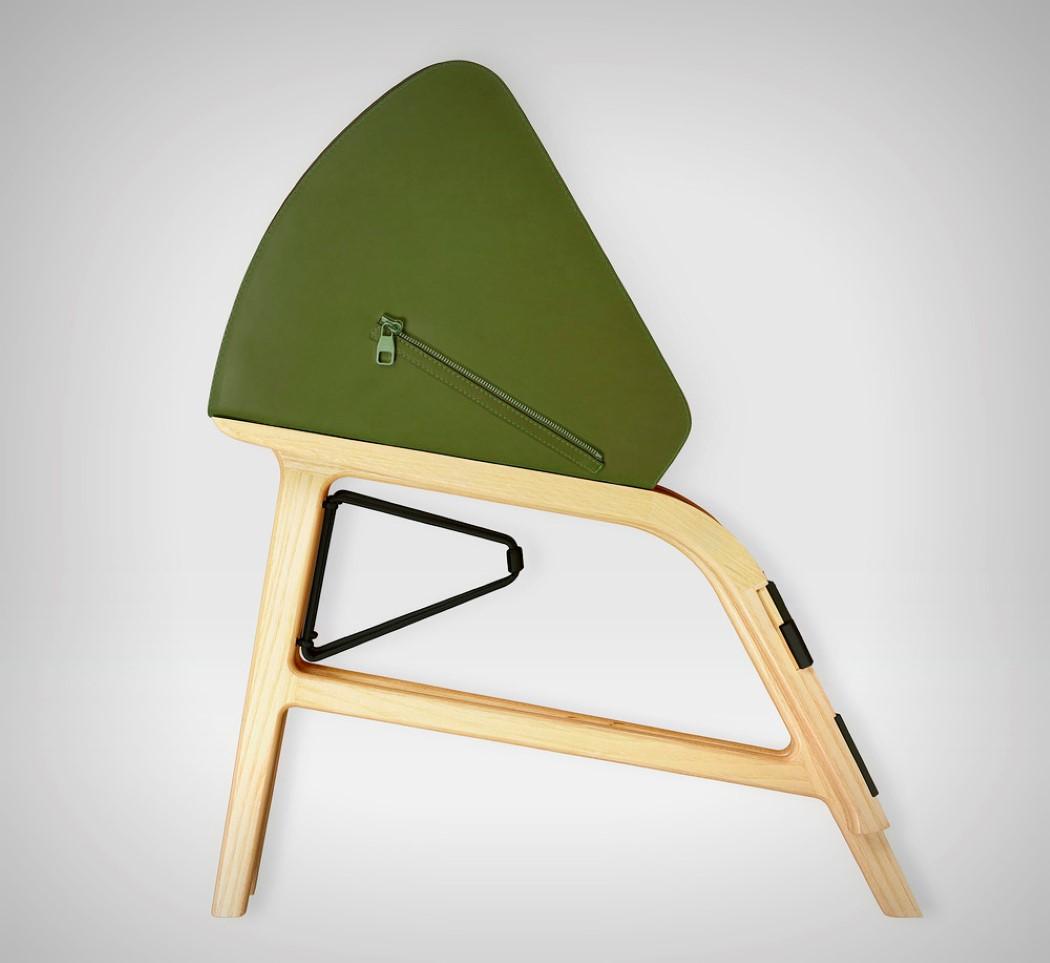 concertina_lv_chair_6.jpg