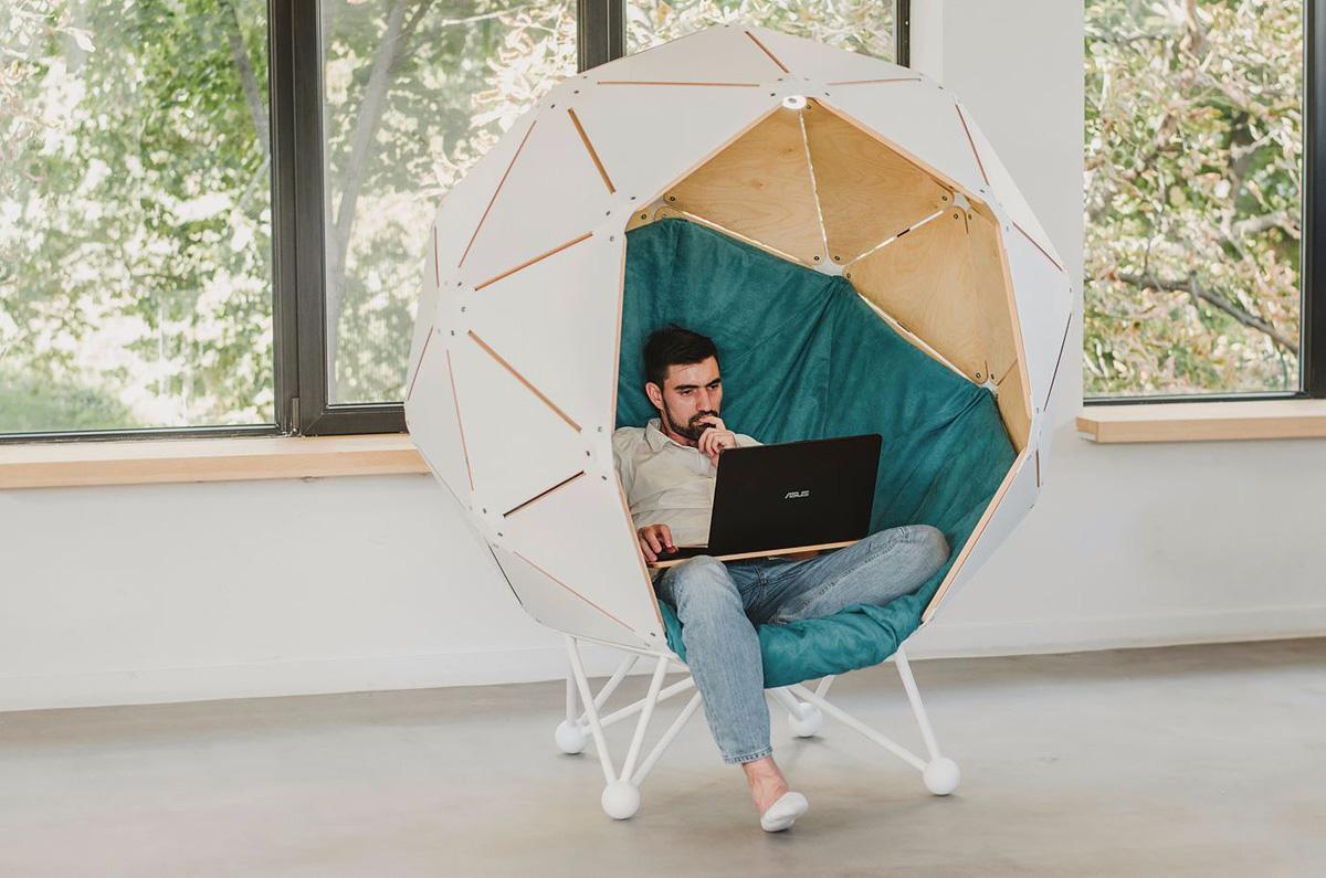 creative_office_chairs.jpg