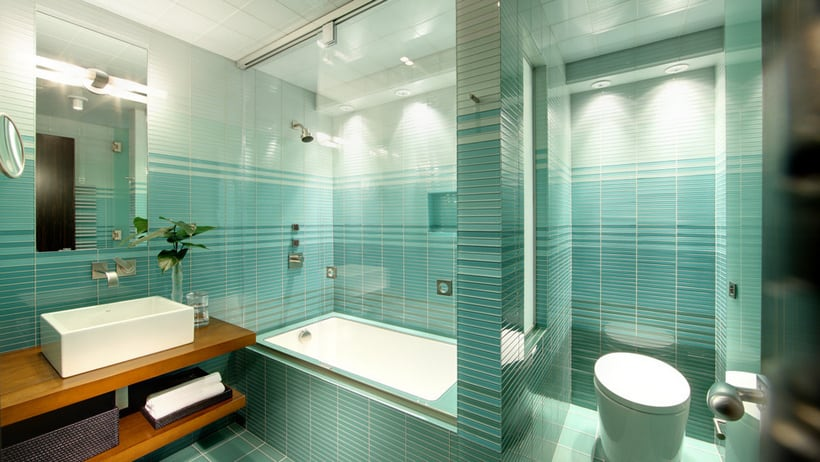 cliff_house_bathroom.jpg