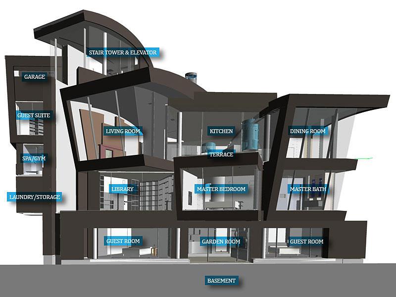 cliff_house_plan.jpg