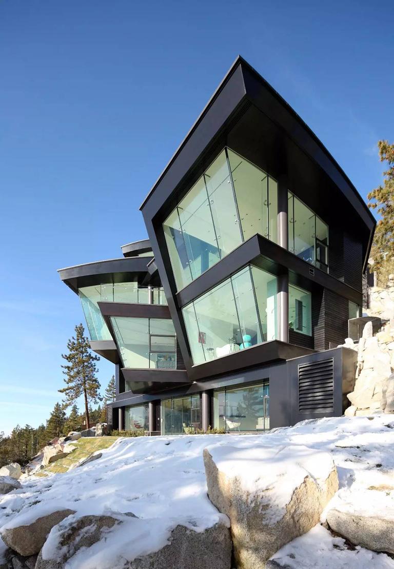 cliff_house_tahoe.jpg