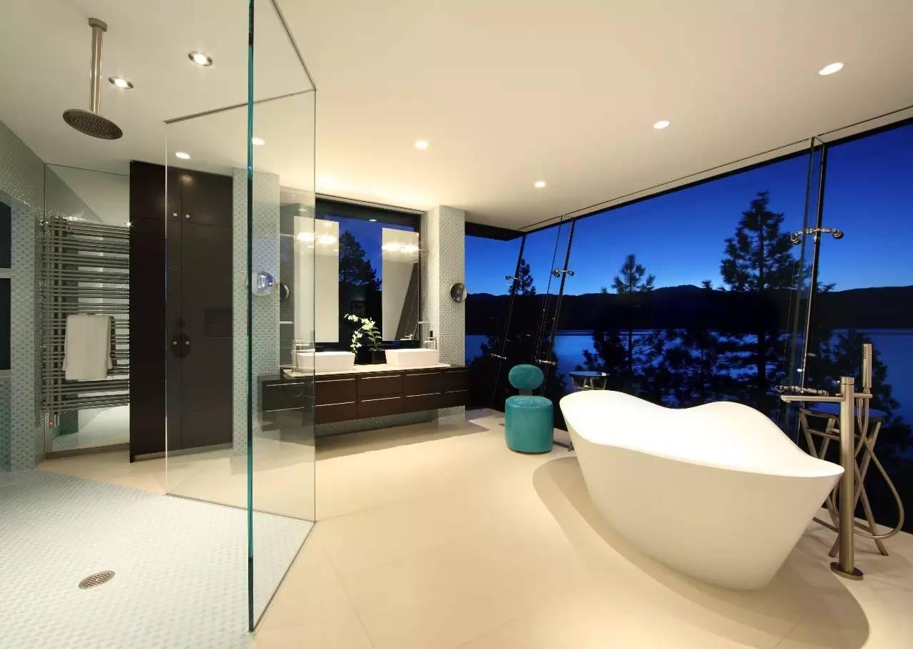 modern_house.jpg