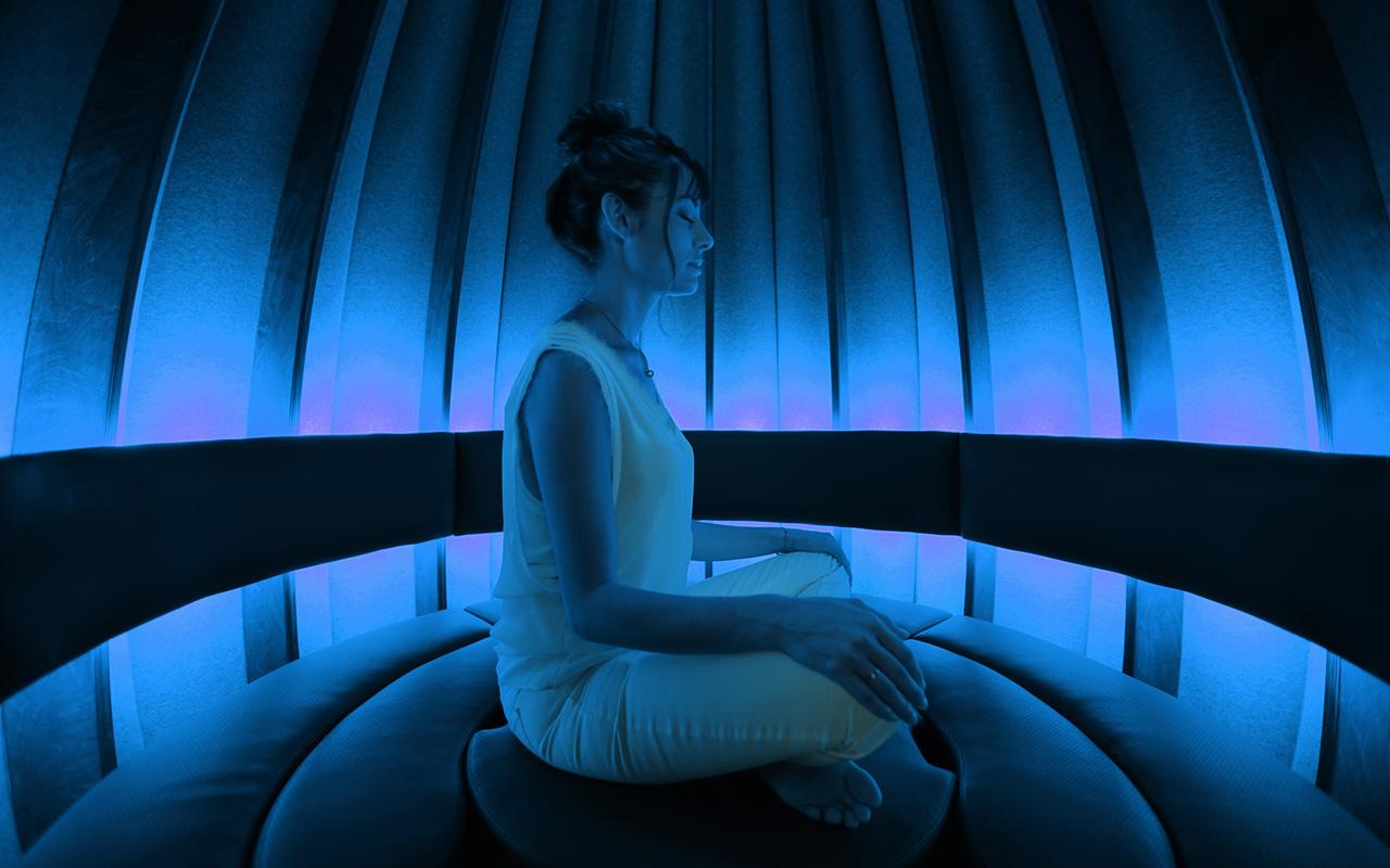 comfortable_meditation_chair.jpg