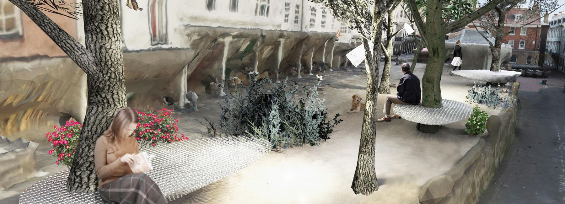 symbio-yarden-mor-technology-nature-designboom-1800.jpg