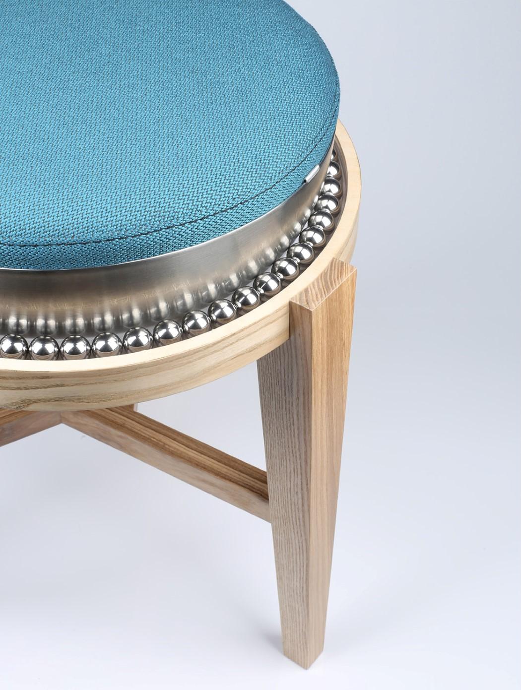 ovini-chair-noko-06.jpg