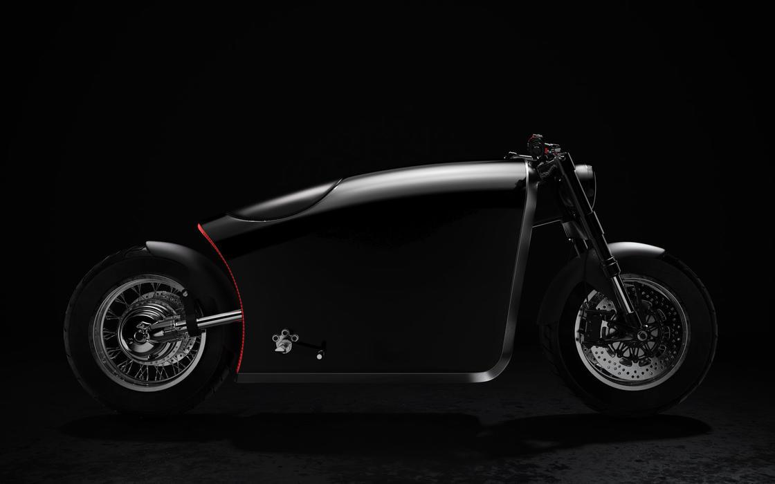 l-concept-bandit9-noko-012.jpg