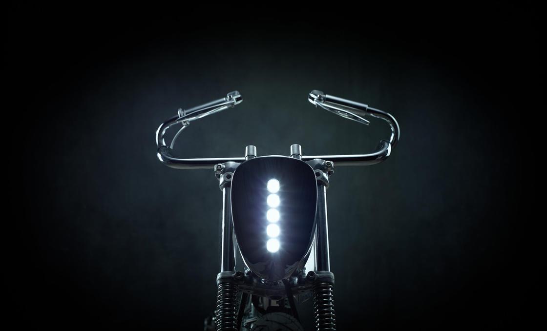 l-concept-bandit9-noko-05.jpg