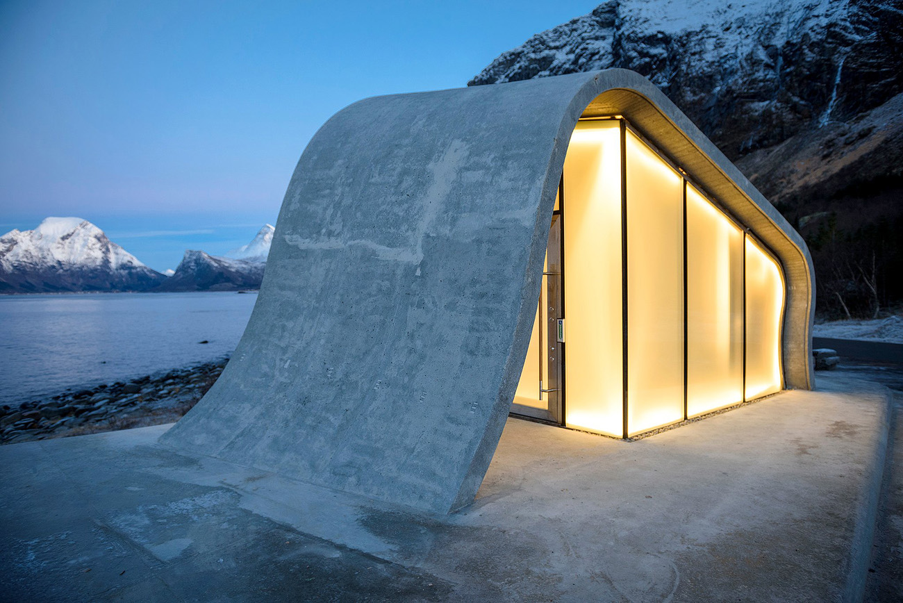 concrete-toilet-noko-01.jpg