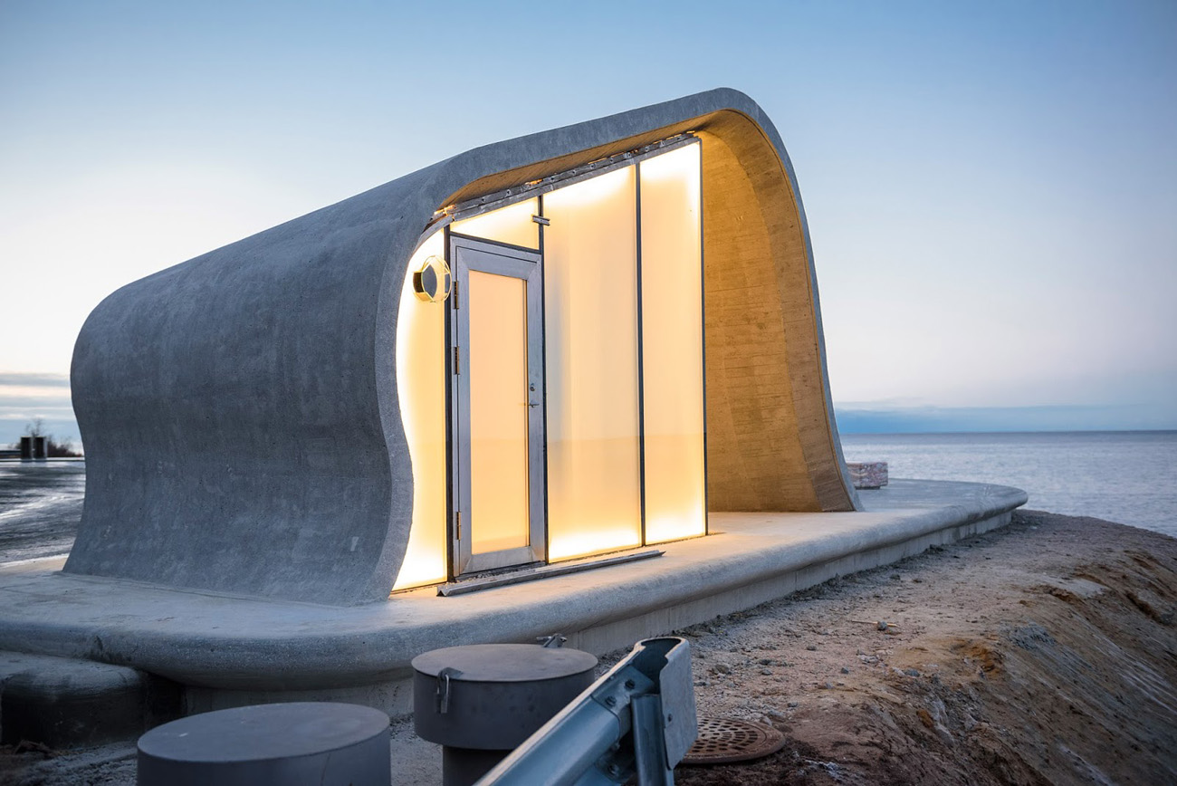 concrete-toilet-noko-03.jpg