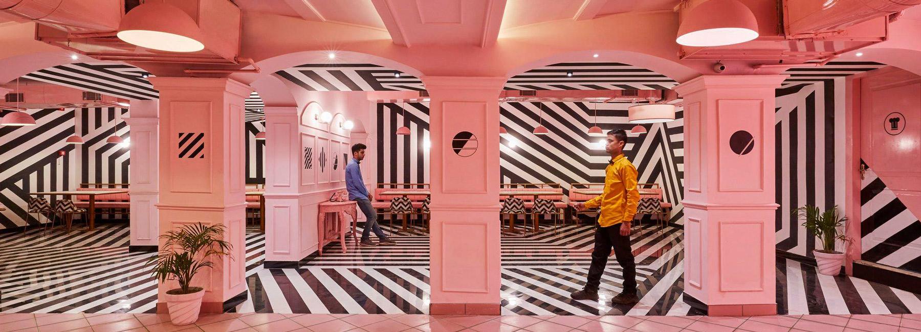 pink-zebra-feast-india-company-kanpur-india-renesa-noko-01.jpg